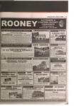 Galway Advertiser 2000/2000_02_03/GA_03022000_E1_096.pdf