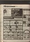Galway Advertiser 2000/2000_02_03/GA_03022000_E1_038.pdf