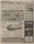 Galway Advertiser 2000/2000_02_03/GA_03022000_E1_058.pdf
