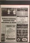 Galway Advertiser 2000/2000_02_03/GA_03022000_E1_015.pdf