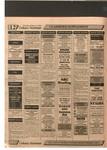 Galway Advertiser 2000/2000_02_03/GA_03022000_E1_066.pdf