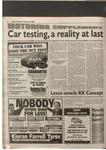 Galway Advertiser 2000/2000_02_03/GA_03022000_E1_050.pdf
