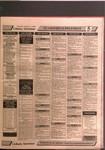 Galway Advertiser 2000/2000_02_03/GA_03022000_E1_043.pdf