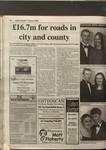 Galway Advertiser 2000/2000_02_03/GA_03022000_E1_026.pdf