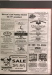 Galway Advertiser 2000/2000_02_03/GA_03022000_E1_025.pdf