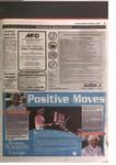 Galway Advertiser 2000/2000_02_03/GA_03022000_E1_091.pdf