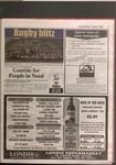 Galway Advertiser 2000/2000_02_03/GA_03022000_E1_005.pdf