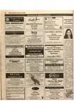 Galway Advertiser 2000/2000_02_24/GA_24022000_E1_078.pdf