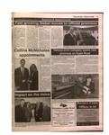 Galway Advertiser 2000/2000_02_24/GA_24022000_E1_035.pdf