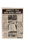 Galway Advertiser 1978/1978_01_19/GA_19011978_E1_014.pdf