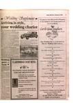 Galway Advertiser 2000/2000_02_24/GA_24022000_E1_057.pdf