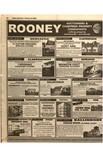 Galway Advertiser 2000/2000_02_24/GA_24022000_E1_096.pdf
