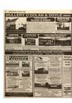 Galway Advertiser 2000/2000_02_24/GA_24022000_E1_100.pdf