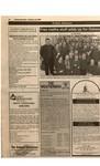 Galway Advertiser 2000/2000_02_24/GA_24022000_E1_034.pdf