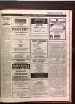 Galway Advertiser 2000/2000_02_24/GA_24022000_E1_037.pdf