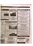 Galway Advertiser 2000/2000_02_24/GA_24022000_E1_103.pdf
