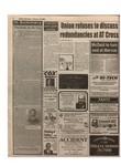 Galway Advertiser 2000/2000_02_24/GA_24022000_E1_002.pdf
