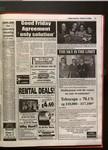 Galway Advertiser 2000/2000_02_24/GA_24022000_E1_015.pdf