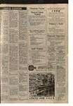 Galway Advertiser 1971/1971_04_22/GA_22041971_E1_006.pdf
