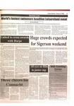 Galway Advertiser 2000/2000_02_24/GA_24022000_E1_105.pdf