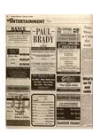 Galway Advertiser 2000/2000_02_24/GA_24022000_E1_070.pdf