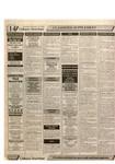 Galway Advertiser 2000/2000_02_24/GA_24022000_E1_066.pdf