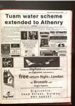 Galway Advertiser 2000/2000_02_24/GA_24022000_E1_009.pdf