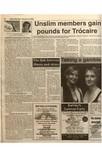 Galway Advertiser 2000/2000_02_24/GA_24022000_E1_022.pdf