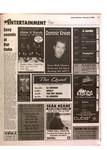 Galway Advertiser 2000/2000_02_24/GA_24022000_E1_069.pdf