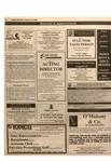 Galway Advertiser 2000/2000_02_24/GA_24022000_E1_082.pdf