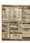 Galway Advertiser 2000/2000_02_24/GA_24022000_E1_102.pdf