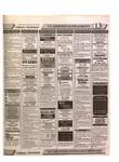 Galway Advertiser 2000/2000_02_24/GA_24022000_E1_065.pdf