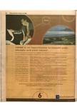 Galway Advertiser 2000/2000_02_24/GA_24022000_E1_084.pdf