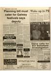 Galway Advertiser 2000/2000_02_24/GA_24022000_E1_008.pdf