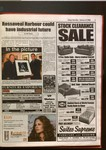 Galway Advertiser 2000/2000_02_24/GA_24022000_E1_005.pdf