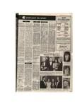 Galway Advertiser 1978/1978_01_19/GA_19011978_E1_013.pdf