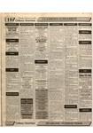 Galway Advertiser 2000/2000_02_24/GA_24022000_E1_062.pdf