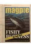 Galway Advertiser 2000/2000_02_24/GA_24022000_E1_020.pdf