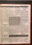 Galway Advertiser 2000/2000_02_24/GA_24022000_E1_027.pdf