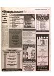 Galway Advertiser 2000/2000_02_24/GA_24022000_E1_071.pdf