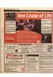Galway Advertiser 2000/2000_02_24/GA_24022000_E1_086.pdf