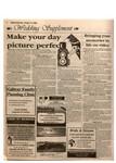 Galway Advertiser 2000/2000_02_24/GA_24022000_E1_052.pdf