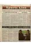 Galway Advertiser 2000/2000_02_24/GA_24022000_E1_104.pdf