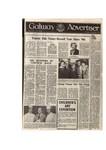 Galway Advertiser 1978/1978_01_19/GA_19011978_E1_001.pdf