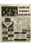 Galway Advertiser 2000/2000_02_24/GA_24022000_E1_006.pdf