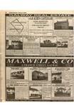 Galway Advertiser 2000/2000_02_24/GA_24022000_E1_098.pdf