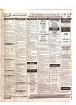 Galway Advertiser 2000/2000_02_24/GA_24022000_E1_061.pdf