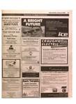 Galway Advertiser 2000/2000_02_24/GA_24022000_E1_083.pdf