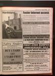 Galway Advertiser 2000/2000_02_24/GA_24022000_E1_025.pdf