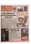 Galway Advertiser 2000/2000_02_24/GA_24022000_E1_001.pdf